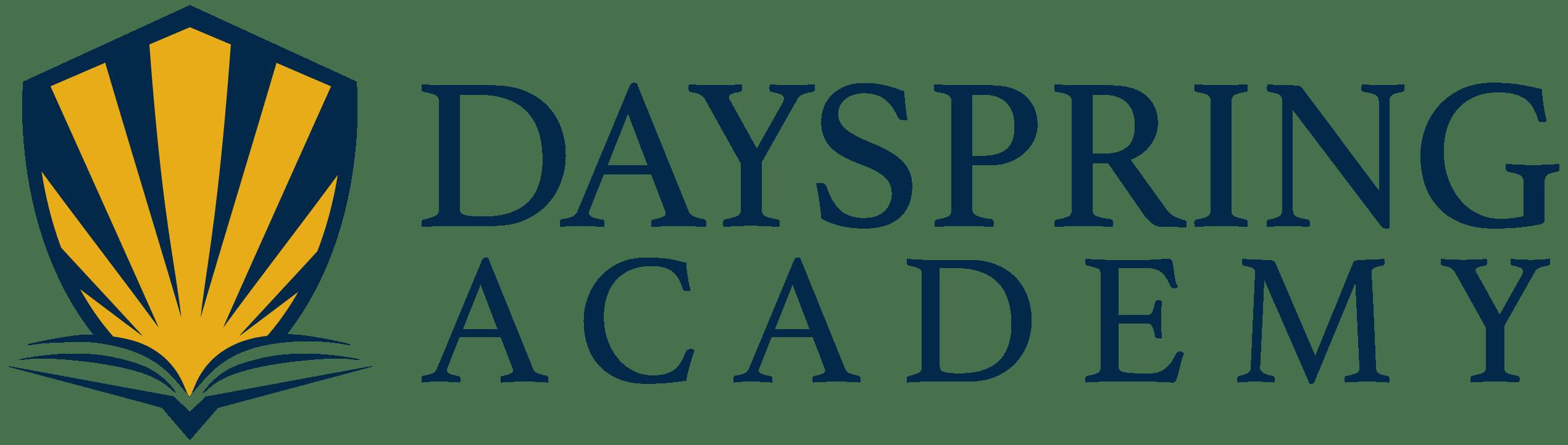 Dayspring Academy